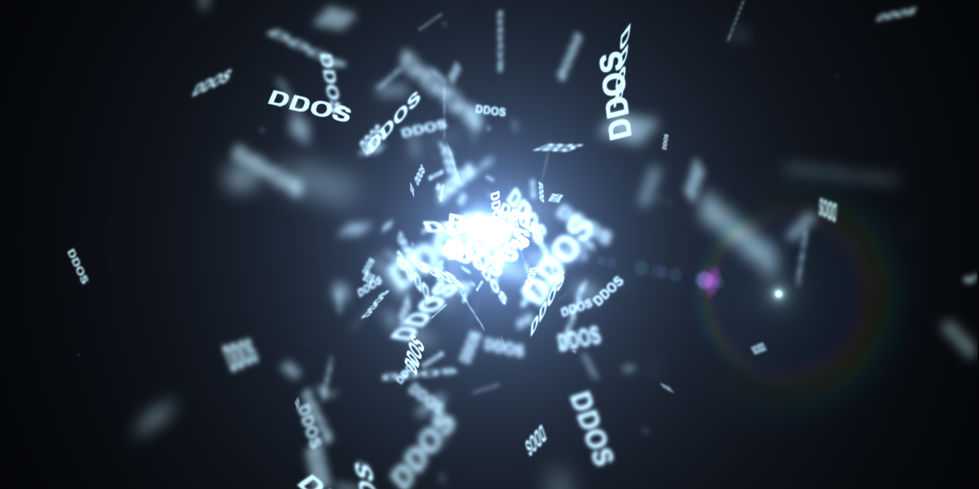 IT Services in Atlanta: How to Bolster Infrastructure to Handle DDoS Attacks