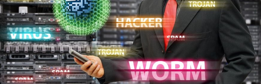 Partner with a Managed IT Services Firm in Atlanta to Protect Your Business Against New Cyber Threats
