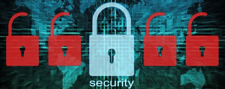 IT Services Specialists in Atlanta Advise You Design Well-Rounded Security