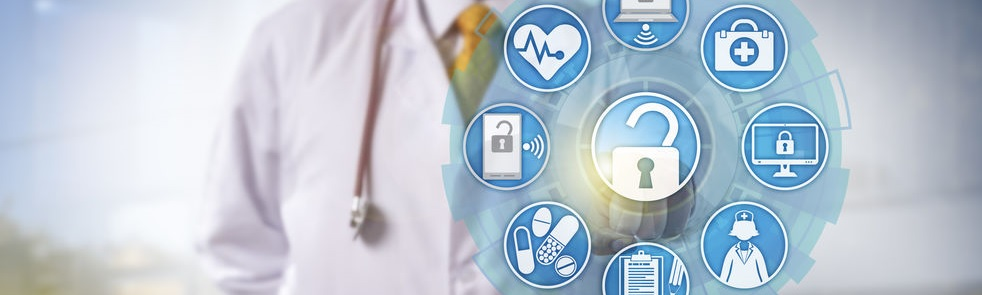 Major Cybersecurity Threats to Healthcare Firms Which IT Support Professionals in Atlanta Can Help Prevent