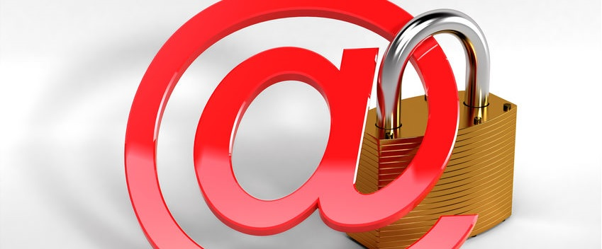 Upgrade Your Email Security with IT Support in Atlanta