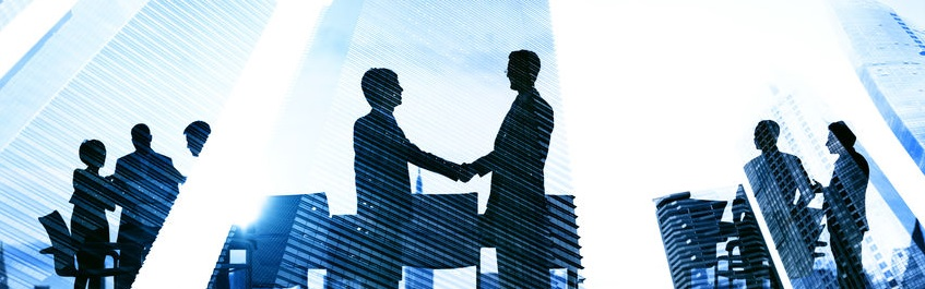 Key Ways Partnering with an IT Support Provider in Atlanta Can Prove Beneficial to Your Business