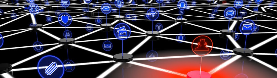 Prepare for Cyber Threats with IT Services in Atlanta