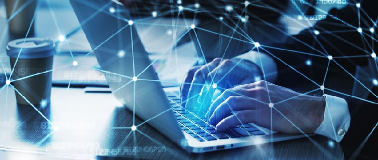 Making Your Business Remote-Friendly with Reliable IT Services in Atlanta