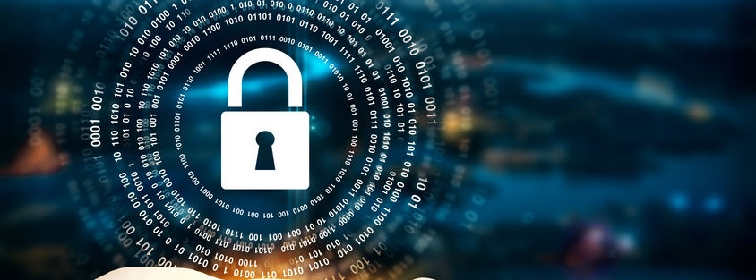 How an IT Services Firm in Atlanta Can Help You Find the Best Cybersecurity Software for Your Business