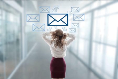 Spam vs. Phishing – What's the Difference?