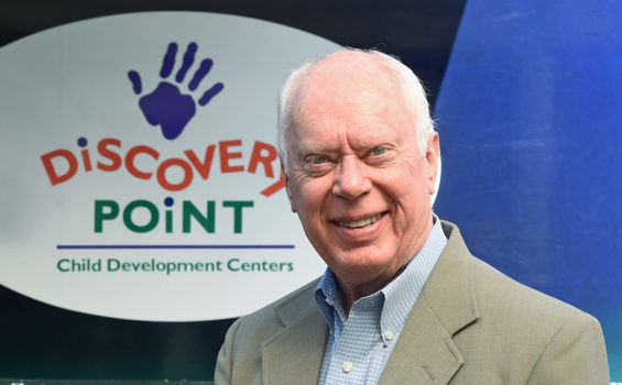 How the Right People, Process and Technology Let Discovery Point Franchising Focus on Creating Successful Entrepreneurs