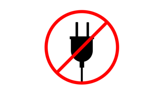 The Problem with Plug-ins – Why You SHOULD AVOID Them