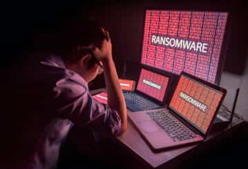 3 Tips for Protecting Your Business From Ransomware