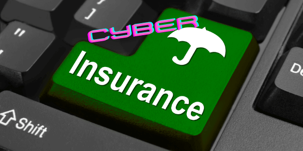 Top 7 Mistakes When Shopping for Cyber Insurance