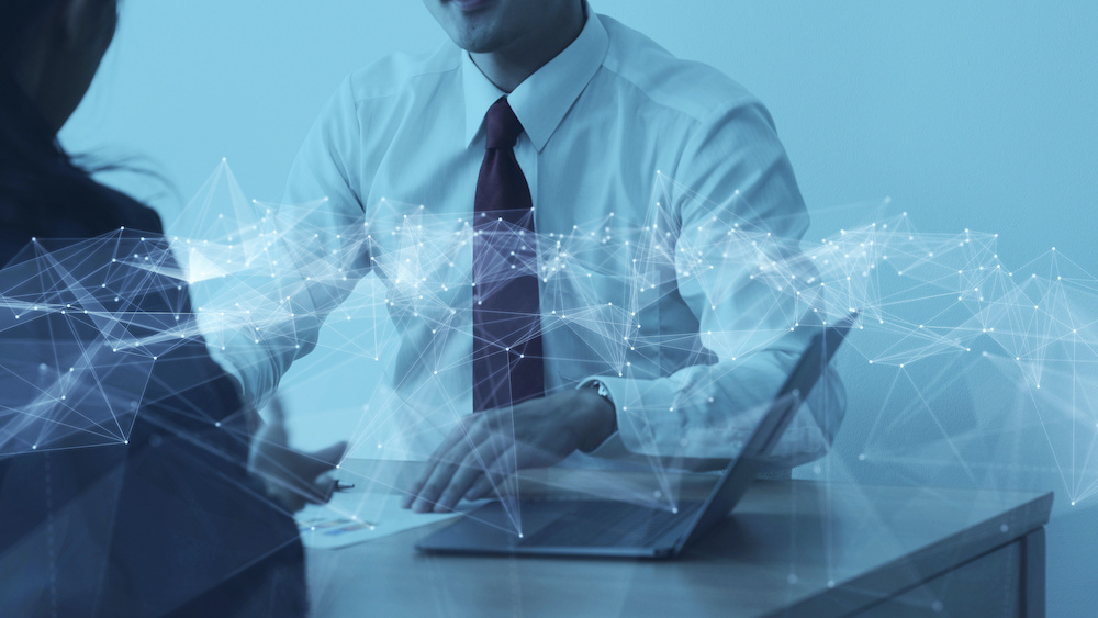 How Can IT Consulting Save Your Business Time & Money?