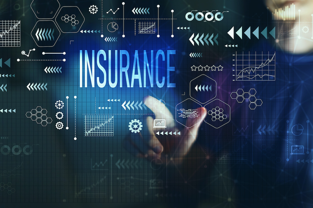 8 Technology Trends that Insurance Agencies Must Know About in 2021