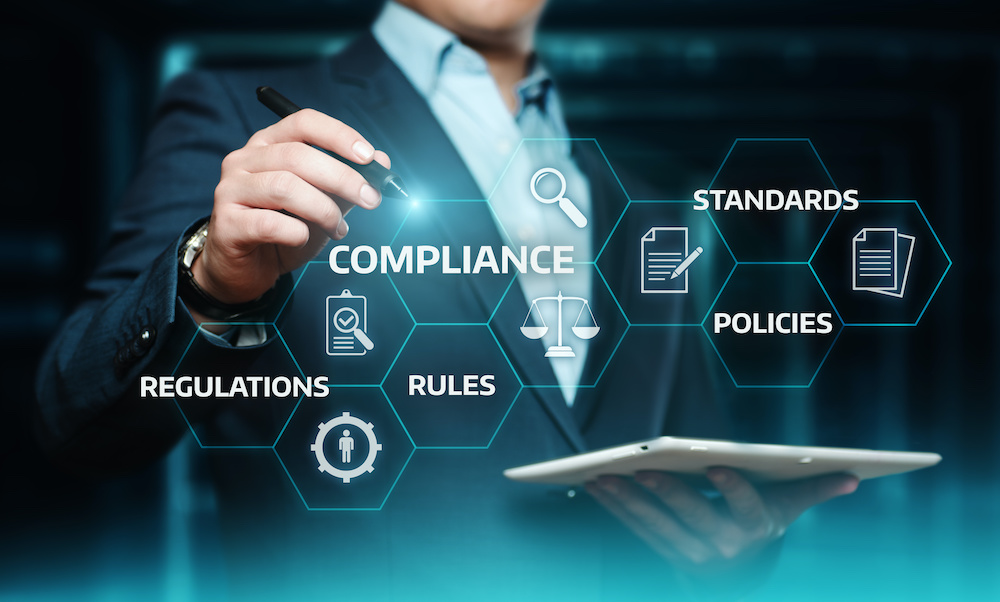 Are You Neglecting This Important Component of Compliance?