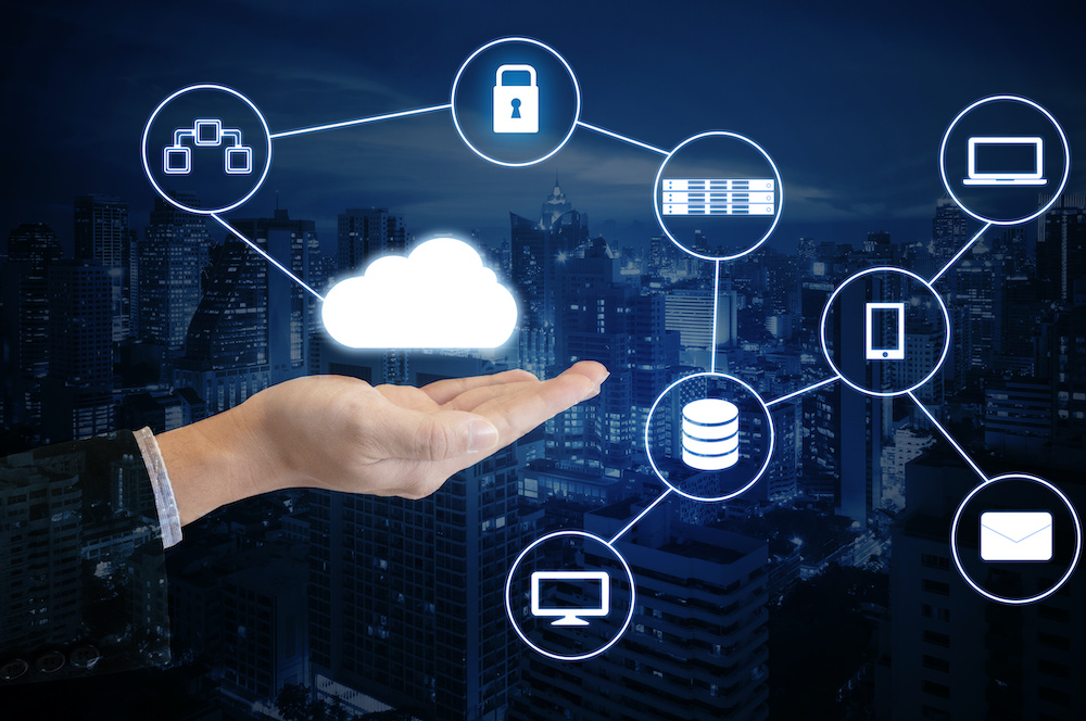 5 Questions to Ask When Selecting an IT Managed Service Provider