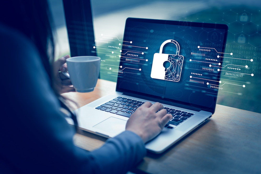 Why is Cyber Liability Insurance Important?