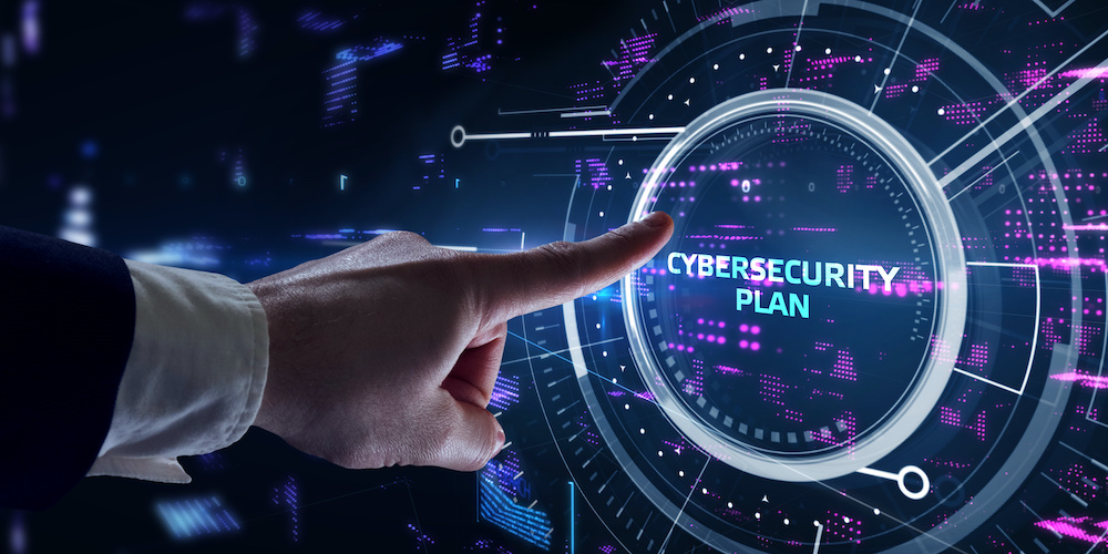 The Power of Having a Cybersecurity Response Plan