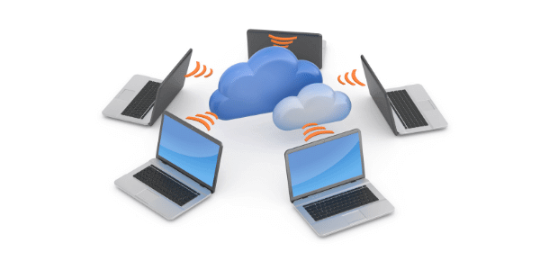 Secure Alternatives to Dropbox, Google Drive and OneDrive